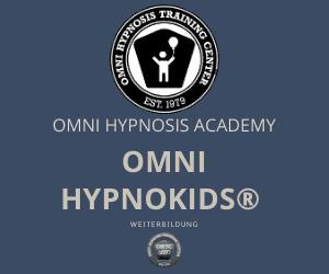 OMNI HypnoKids